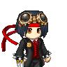 CypherDiazCruz's avatar