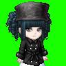 Ketake 2.0's avatar