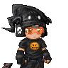 Sim_Cat's avatar