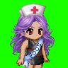 Umi Nee Chan's avatar
