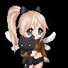 shugo-chara-amu's avatar