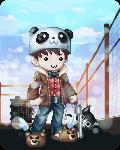iEmberr's avatar