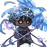 Wings Akimbo's avatar