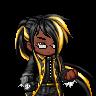 Ashuric's avatar