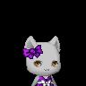 BlackQueen18's avatar