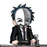 dotKaZE's avatar