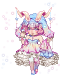 Silver Tear Angel's avatar