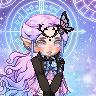 xtenipurix's avatar