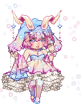Silver Tear Angel's avatar