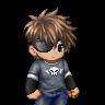 LunarSatellite's avatar