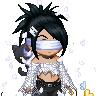 Pheonix_Vamp's avatar