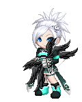Seraphira