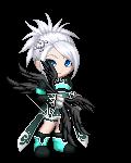 Seraphira's avatar