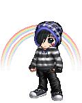 xx-Skittlez_R_Emo-xx