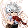 Shunny Bunny's avatar