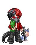 koji1st's avatar