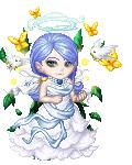 lady_letha's avatar