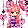 Primadonna_B2UTY's avatar