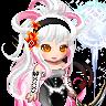 data34's avatar