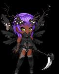Nekoei's avatar
