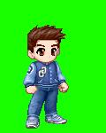 ctenophora's avatar