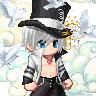 anime_X 96's avatar