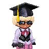 Yamino Tenshi's avatar