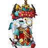 Killu Killaya's avatar