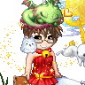 Kanashiri's avatar
