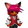 jarhead9619's avatar