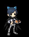 Fuzzy Necromancer's avatar