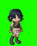 x[Sarika]x's avatar