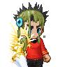 Eciflem's avatar