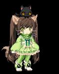 YunaSama's avatar
