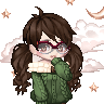 Loveless_Neko-kun's avatar
