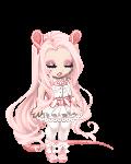 Indigo Oblivion's avatar