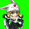 cowbellfever's avatar