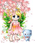 stina89's avatar
