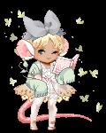 Natique's avatar
