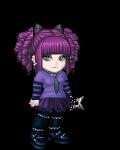 SkittyScatt94's avatar