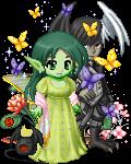 Floweramon's avatar