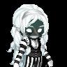 seikueon's avatar