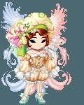 dark magic godess's avatar