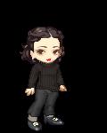 sailor suit's avatar