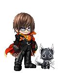 Marrowex's avatar