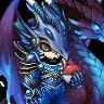 Jerzeeboii's avatar