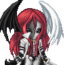 KahlanNightwing's avatar