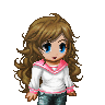 ashley1991's avatar