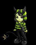 Closet GuRu's avatar