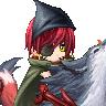 ~ Hisano Hyuga ~'s avatar